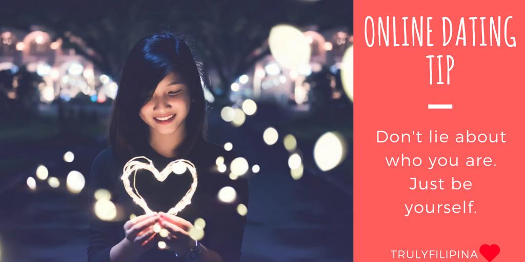 TrulyFilipino online dating safety tips