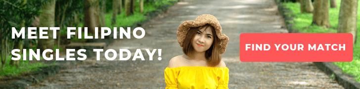 Meet filipino singles today!