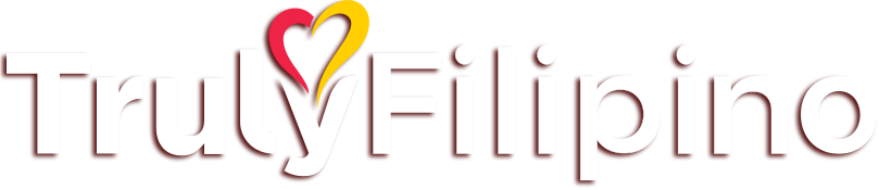 The TrulyFilipino Blog