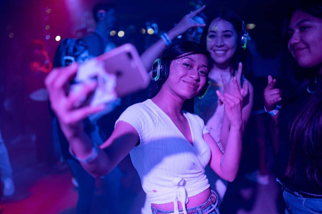 davao singles like to have fun