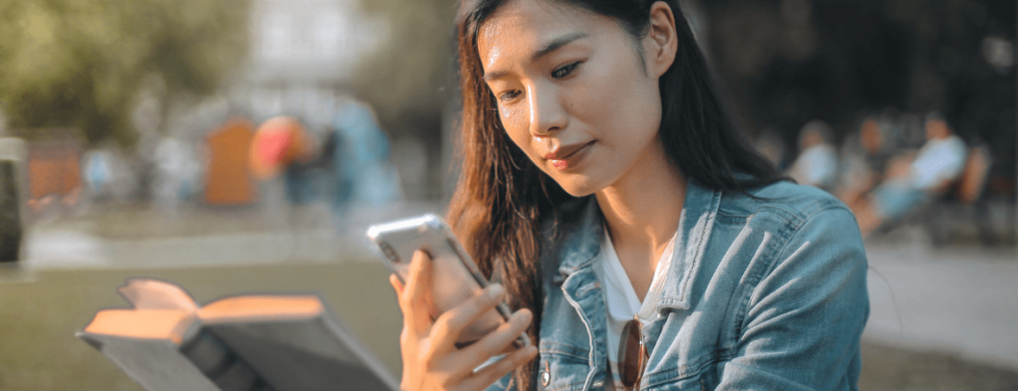 Tips for Online Dating Apps