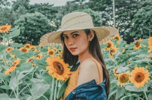 Manila Online Dating