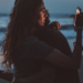 dating apps are changing society-min