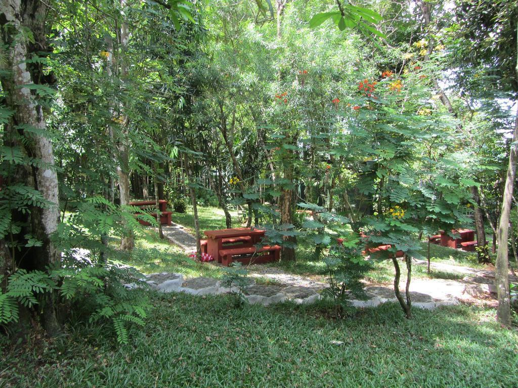 Antipolo date places